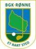 Bornholms Golf Klub – BGK Rønne